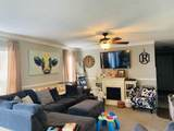 12923 Old Bowling Green Rd. - Photo 6