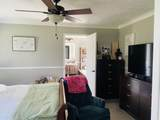 12923 Old Bowling Green Rd. - Photo 8