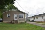 1176 Stubbins Street - Photo 1