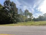 10± Acres Halifax Road - Photo 1
