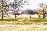 700B +/- Dinwiddie Road - Photo 1