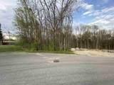 103 Fox Hollow Rd. - Photo 2