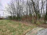 103 Fox Hollow Rd. - Photo 3