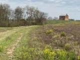0 Meadow Creek Rd - Photo 1