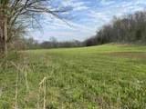 0 Meadow Creek Rd - Photo 10