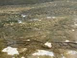 0 Meadow Creek Rd - Photo 14