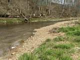 0 Meadow Creek Rd - Photo 15