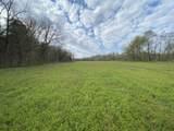 0 Meadow Creek Rd - Photo 16