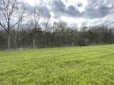 0 Meadow Creek Rd - Photo 17