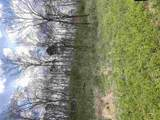 0 Meadow Creek Rd - Photo 18