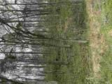 0 Meadow Creek Rd - Photo 19