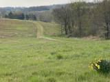 0 Meadow Creek Rd - Photo 2