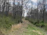 0 Meadow Creek Rd - Photo 20