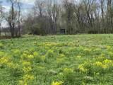 0 Meadow Creek Rd - Photo 22