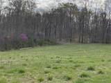 0 Meadow Creek Rd - Photo 24