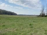 0 Meadow Creek Rd - Photo 25