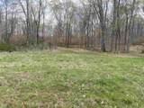 0 Meadow Creek Rd - Photo 26