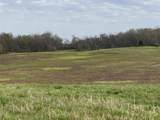 0 Meadow Creek Rd - Photo 3