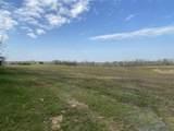 0 Meadow Creek Rd - Photo 30