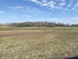 0 Meadow Creek Rd - Photo 32