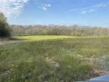 0 Meadow Creek Rd - Photo 33