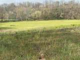 0 Meadow Creek Rd - Photo 34