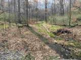 0 Meadow Creek Rd - Photo 35