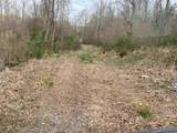0 Meadow Creek Rd - Photo 4