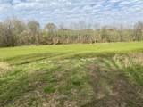 0 Meadow Creek Rd - Photo 5