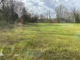 0 Meadow Creek Rd - Photo 6