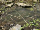 0 Meadow Creek Rd - Photo 7