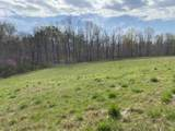0 Meadow Creek Rd - Photo 9