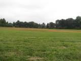 Lot #10 1800 Veterans Memorial Hwy. - Photo 1
