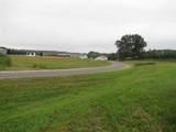 Lot #10 1800 Veterans Memorial Hwy. - Photo 2