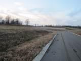 Lot #10 1800 Veterans Memorial Hwy. - Photo 5