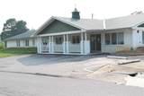 29 Hillview Drive - Photo 1