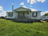 10331 Old Bowling Green Road - Photo 1