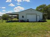 10331 Old Bowling Green Road - Photo 5