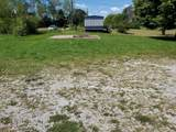 10331 Old Bowling Green Road - Photo 6