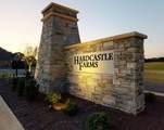 Lot 4 Hardcastle Farms - Photo 1