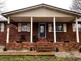 529 Kirby Poe Rd - Photo 2