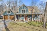2950 Spears Road - Photo 1