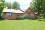 425 Wilkerson Road - Photo 1