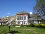 8264 Louisville Road - Photo 2