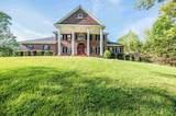 1240 Old Scottsville Road - Photo 1