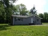 405 E Lake St - Photo 17