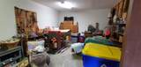 230 South College St. - Photo 11