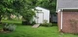 230 South College St. - Photo 22