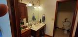 230 South College St. - Photo 8