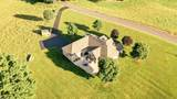 2364 Old Greenhill Road - Photo 32